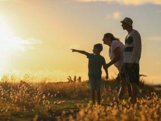 loensikring-koebstaedernes-forsikring-familie